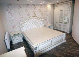 Спальни на заказ в Туркменистане